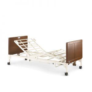 Invacare G50, Standard Hospital Bed